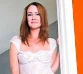 Victoria Snow - Don Juan's Therapist 18
