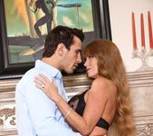 Darla Crane - Sinderella And Me 16