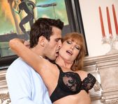 Darla Crane - Sinderella And Me 17