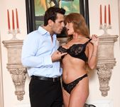 Darla Crane - Sinderella And Me 18