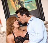 Darla Crane - Sinderella And Me 19