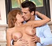 Darla Crane - Sinderella And Me 27