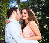 Allie Haze - Sinderella And Me 16