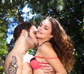 Allie Haze - Sinderella And Me 19