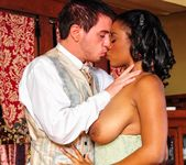 Alia Starr - Family Secrets Tales Of Victorian Lust 28