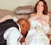 Sammy Grand - Family Secrets Tales Of Victorian Lust 2