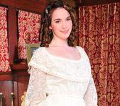 Sammy Grand - Family Secrets Tales Of Victorian Lust 16