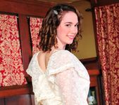Sammy Grand - Family Secrets Tales Of Victorian Lust 17