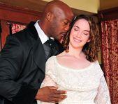 Sammy Grand - Family Secrets Tales Of Victorian Lust 19
