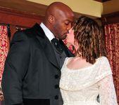 Sammy Grand - Family Secrets Tales Of Victorian Lust 20