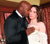 Sammy Grand - Family Secrets Tales Of Victorian Lust 21