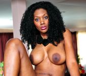 Nyomi Banxxx - My Mother's Best Friend Volume 02 28