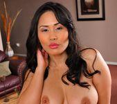 Jessica Bangkok - The Doctor #02 22