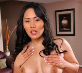 Jessica Bangkok - The Doctor #02 23