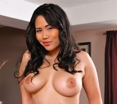 Jessica Bangkok - The Doctor #02 26