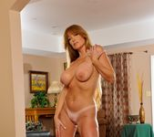 Darla Crane - The Soldier 19