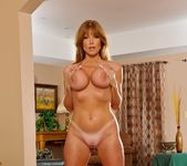 Darla Crane - The Soldier 21