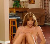 Darla Crane - The Soldier 25