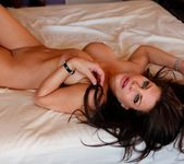 Teri Weigel - The Cougar Club #02 13