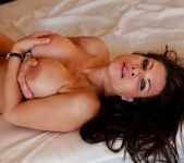 Teri Weigel - The Cougar Club #02 15