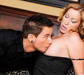 Randi James - The Cougar Club 13