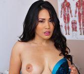 Jessica Bangkok, Dennis Marti - The Doctor #02 22