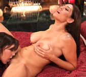 Raylene, Sinn Sage - Sinn Sage Loves Girls 21