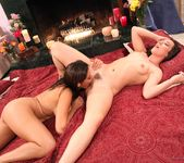 Raylene, Sinn Sage - Sinn Sage Loves Girls 25