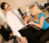 Shawna Lenee, John Henry - Office Perverts Vol 03 2