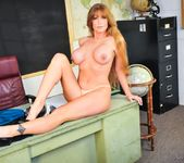 Darla Crane - The Teacher 4