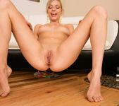Nicole Ray - Too Big For Teens #03 15