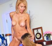 Kasey Chase, Erica Lauren - Mother Lovers Society 26