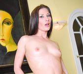 The Lesbian Adventures  - Of Satine Phoenix 22