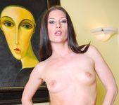 The Lesbian Adventures  - Of Satine Phoenix 23