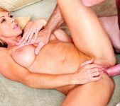 Shayla Laveaux - Naughty Neighbors 7