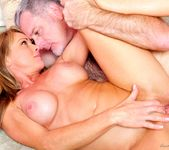 Shayla Laveaux - Naughty Neighbors 9
