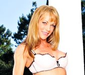 Shayla Laveaux - Naughty Neighbors 17