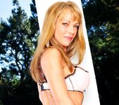 Shayla Laveaux - Naughty Neighbors 18