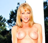 Shayla Laveaux - Naughty Neighbors 21