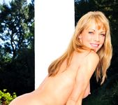Shayla Laveaux - Naughty Neighbors 24