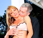 Shayla Laveaux - Naughty Neighbors 29