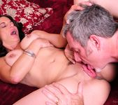 Melissa Monet - My Daughter's Boyfriend 4