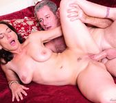 Melissa Monet - My Daughter's Boyfriend 5