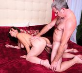 Melissa Monet - My Daughter's Boyfriend 7