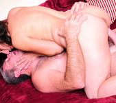 Melissa Monet - My Daughter's Boyfriend 11