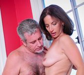 Melissa Monet - My Daughter's Boyfriend 29
