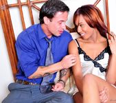Misty Stone - Office Seductions 3