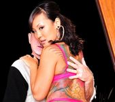 Jandi Lin - Naughty Neighbors 25