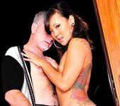 Jandi Lin - Naughty Neighbors 29