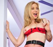 Nina Hartley - My Daughter's Boyfriend 21